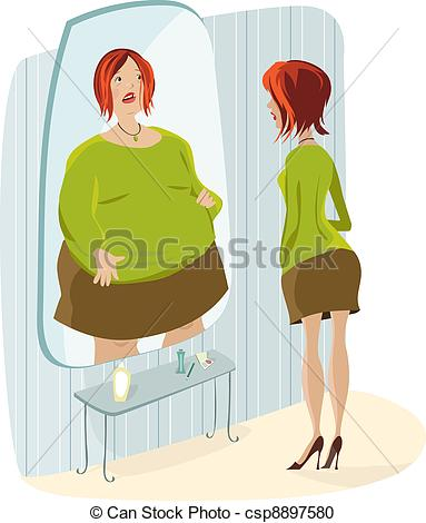 Reflection Illustrations and Clip Art. 284,328 Reflection royalty.