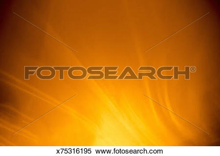 Stock Image of Light beam reflections on a wall x75316195.