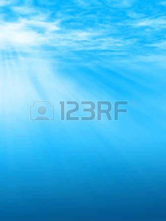 18,807 Deep Ocean Stock Vector Illustration And Royalty Free Deep.