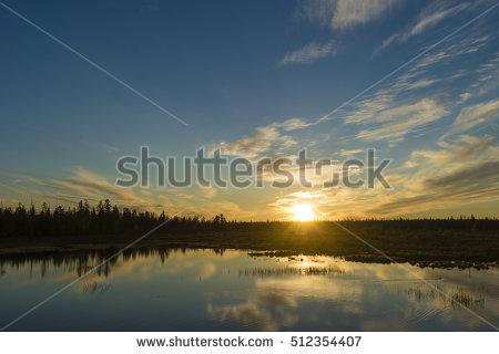 Sunrise Sunset Stock Photos, Royalty.