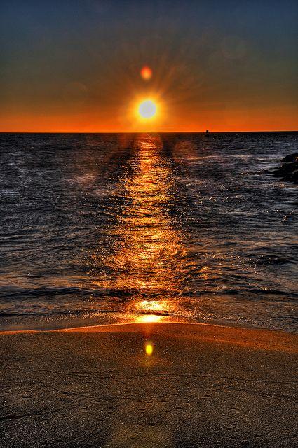 1000+ images about Sunrise Sunset on Pinterest.