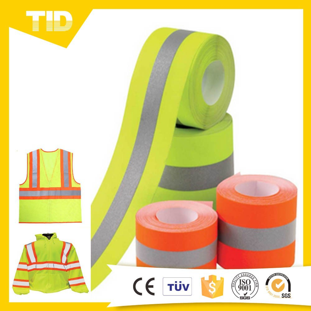 Reflective Tape For Firefighter, Reflective Tape For Firefighter.