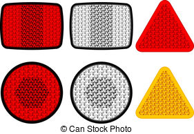 Reflectors Illustrations and Clip Art. 1,814 Reflectors royalty.