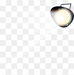 Searchlight Png & Free Searchlight.png Transparent Images.