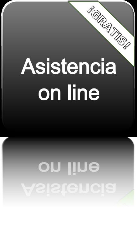 Free Clipart: Botón con reflejo y etiqueta.