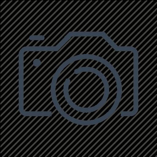 Download Free png Camera, digital, dslr, photography, reflex.