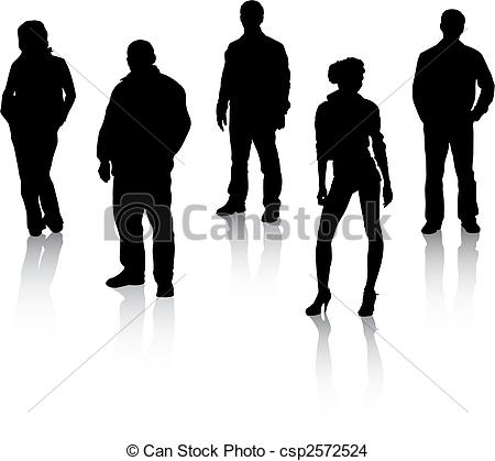 Reflexion Illustrations and Clip Art. 2,415 Reflexion royalty free.