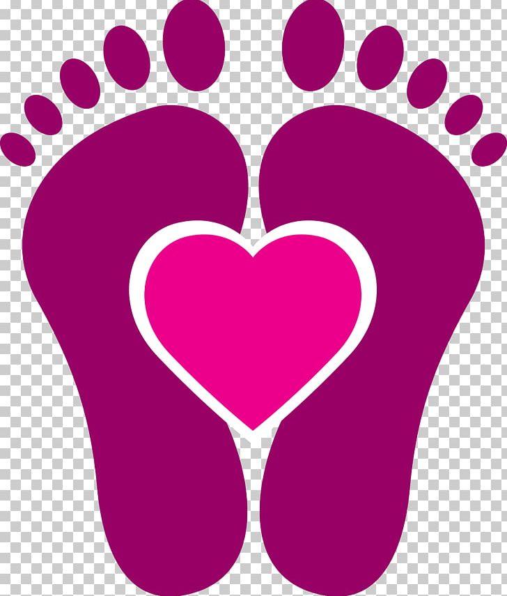 Reflexology Logo Alternative Health Services Can Stock Photo.
