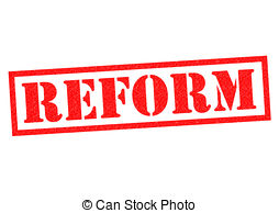 Reform Illustrations and Clip Art. 1,186 Reform royalty free.