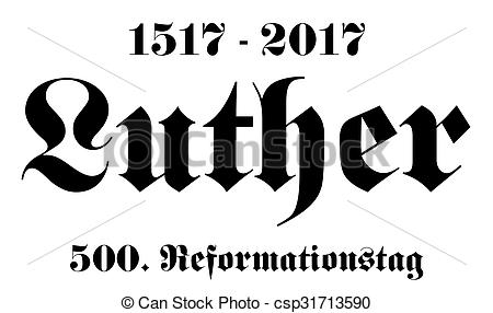 Reformation Illustrations and Clip Art. 165 Reformation royalty.
