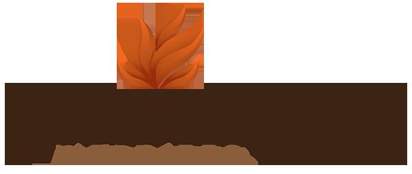 Reformation Sites.