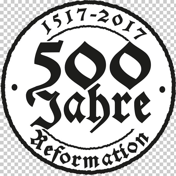 Logo Brand Font Line, reformation PNG clipart.