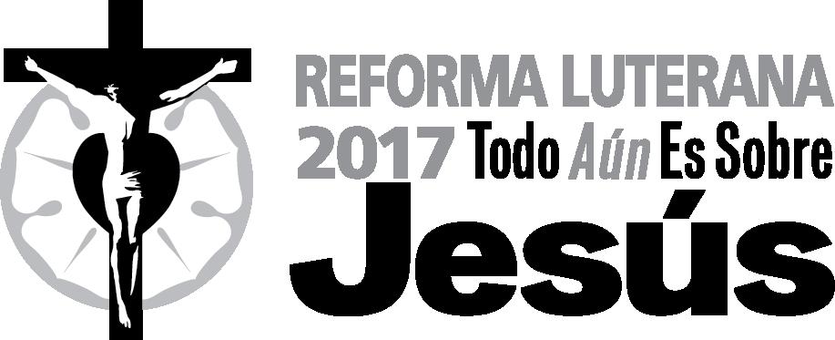 LCMS Reformation Anniversary Logo.