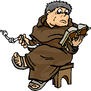 Free Reformation Cliparts, Download Free Clip Art, Free Clip.