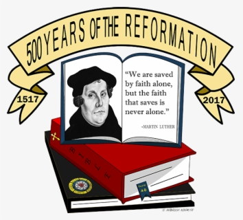 Free Reform Clip Art with No Background.