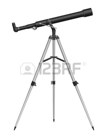 55 Refractor Stock Illustrations, Cliparts And Royalty Free.