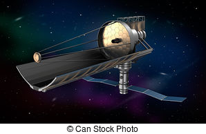 Refractor Illustrations and Clip Art. 40 Refractor royalty free.