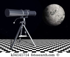 Refractor Illustrations and Clipart. 18 refractor royalty free.