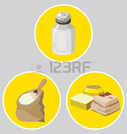 139 Refractory Stock Illustrations, Cliparts And Royalty Free.