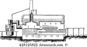 Refractory Clipart Illustrations. 30 refractory clip art vector.