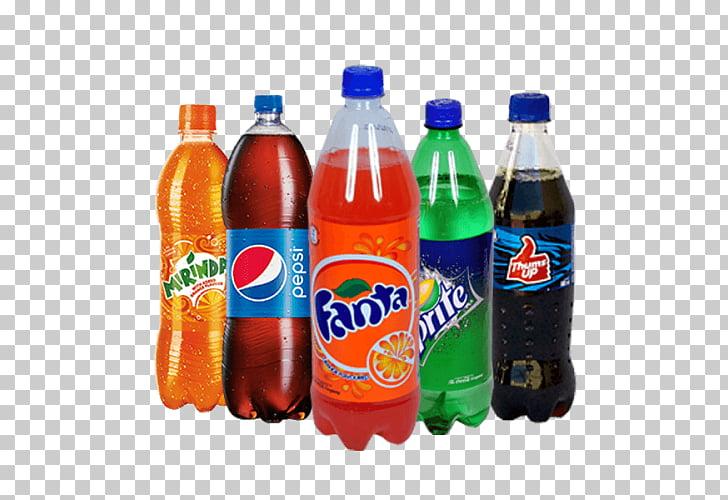 Bebidas gaseosas jugo sprite coca.