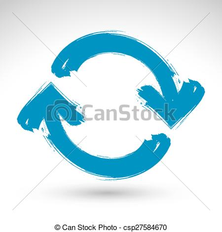 Refresh Illustrations and Clip Art. 65,228 Refresh royalty free.