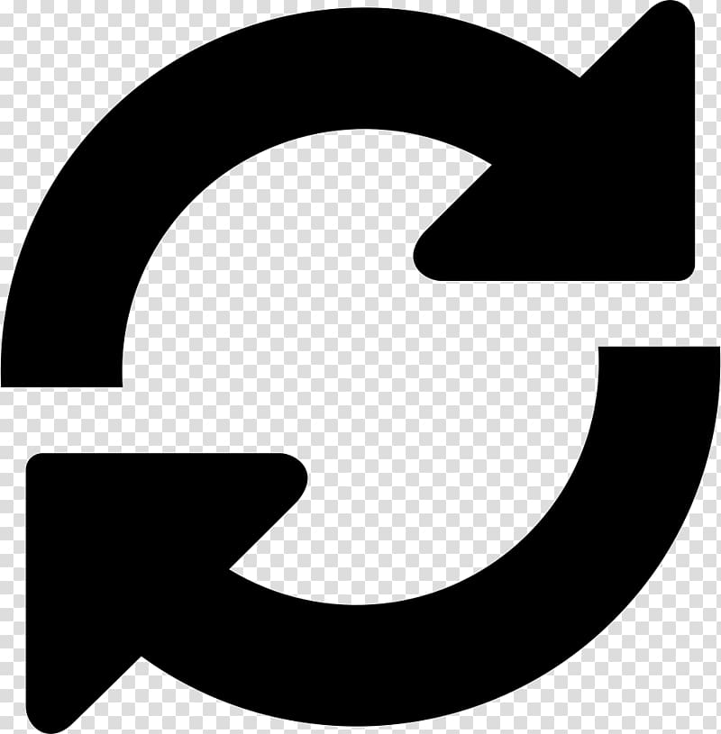 Computer Icons Refresh Free, others transparent background.
