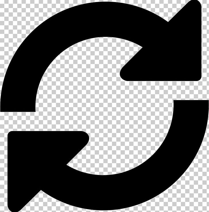 Computer Icons Refresh Free PNG, Clipart, Angle, Area, Black.
