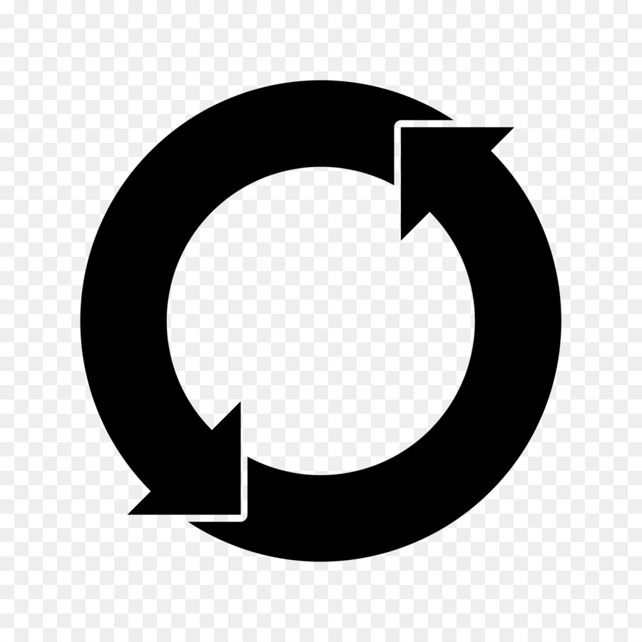 Circle Icon clipart.