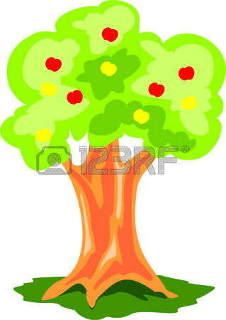 1,103 Refreshed Stock Vector Illustration And Royalty Free.