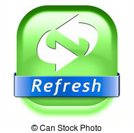 Refresh Illustrations and Clip Art. 69,176 Refresh royalty free.