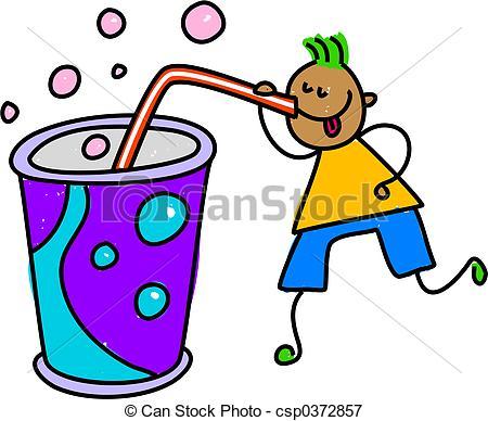 Refreshment soda Illustrations and Clip Art. 4,968 Refreshment.
