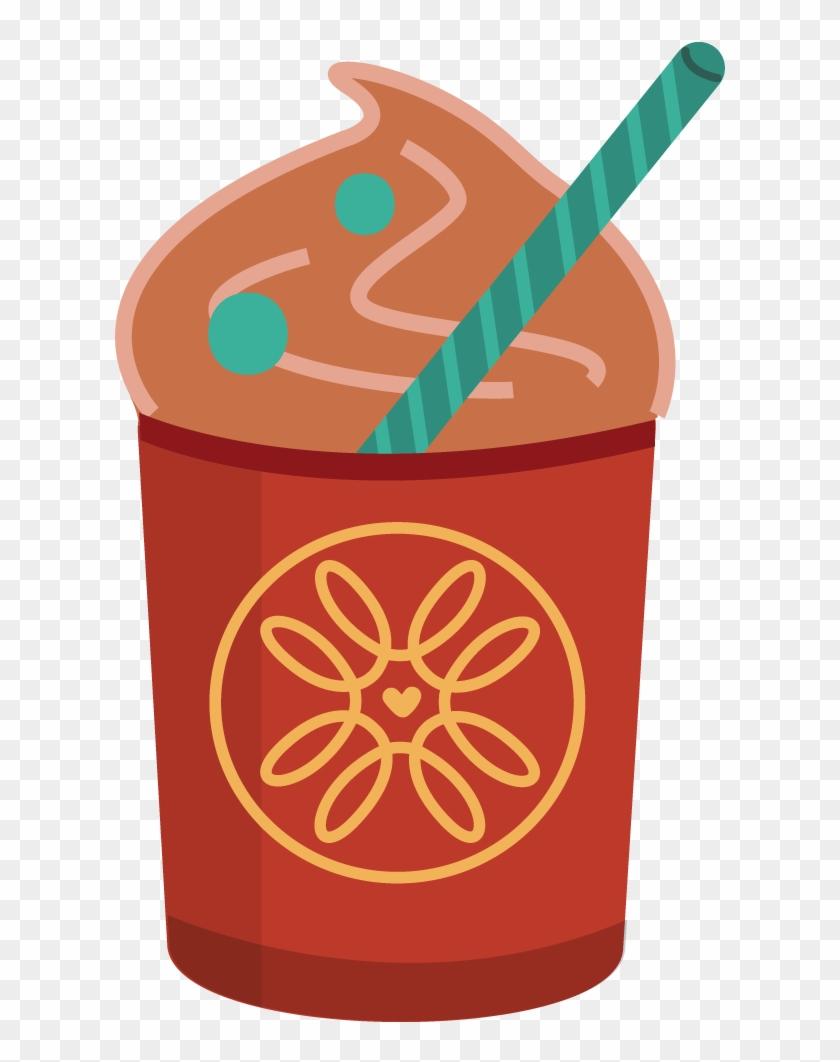 Soda Clipart Refreshments.
