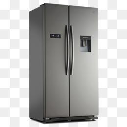 Refrigerador PNG and Refrigerador Transparent Clipart Free.