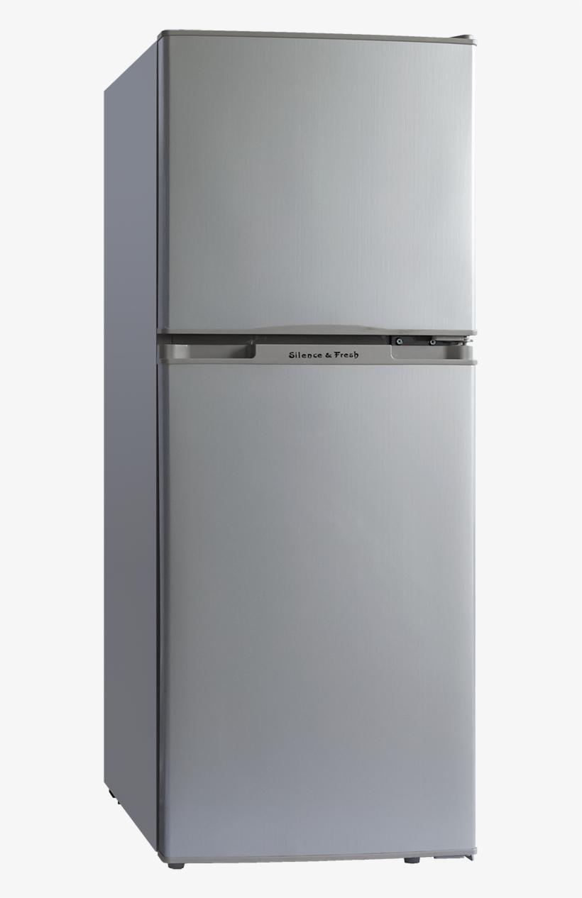 Refrigerador Png.