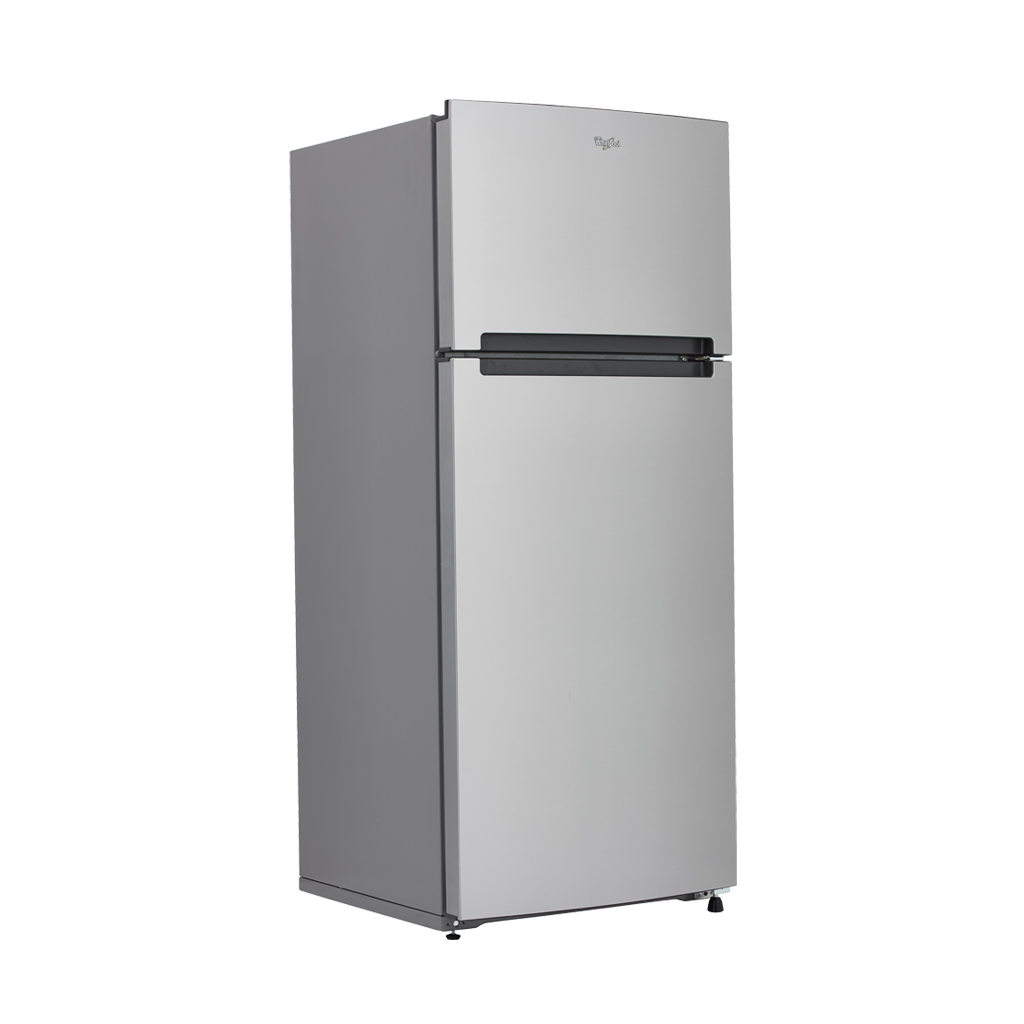 Refrigerator,Major appliance,Kitchen appliance,Freezer,Home.