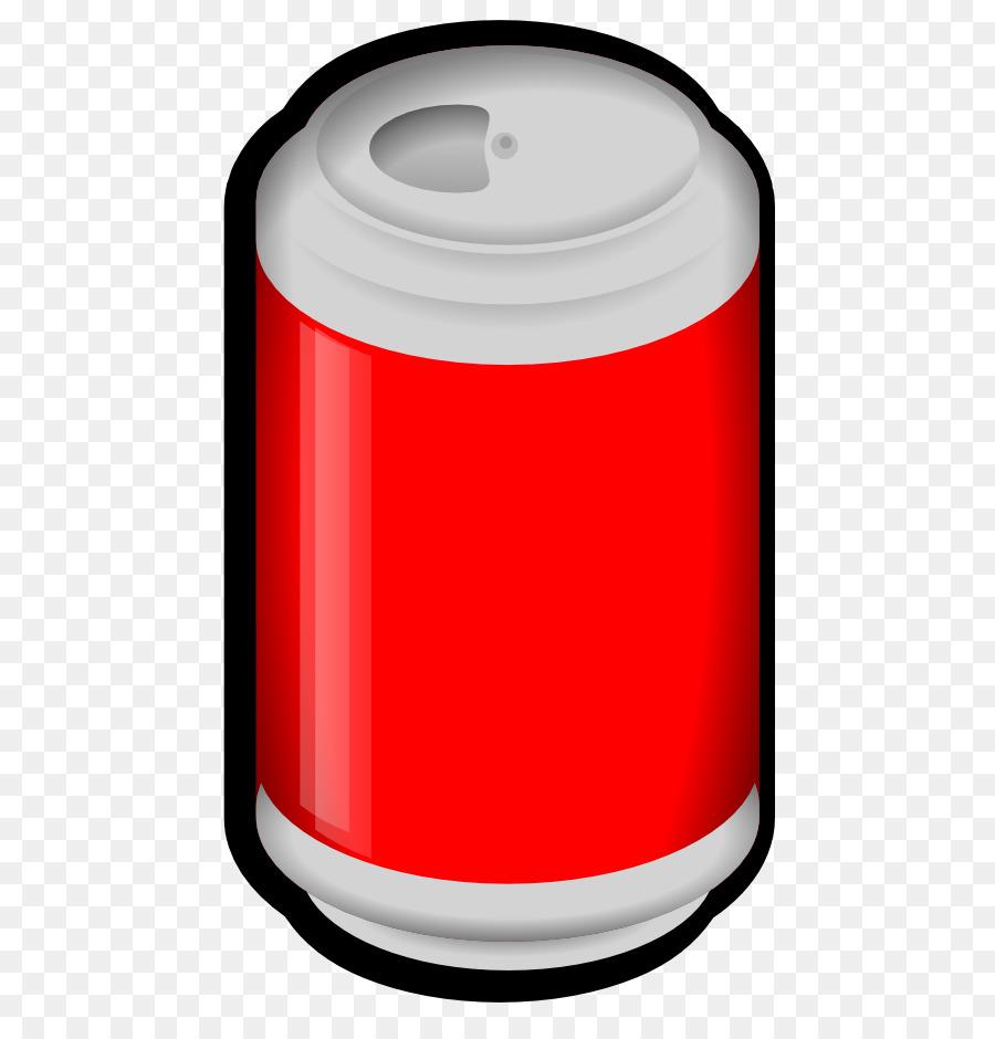 Refrigerantes, A Cocacola, Cola.