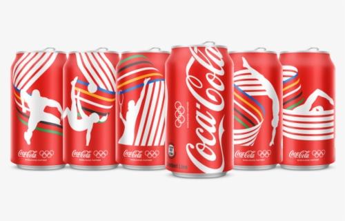 Free Coca Cola Clip Art with No Background.