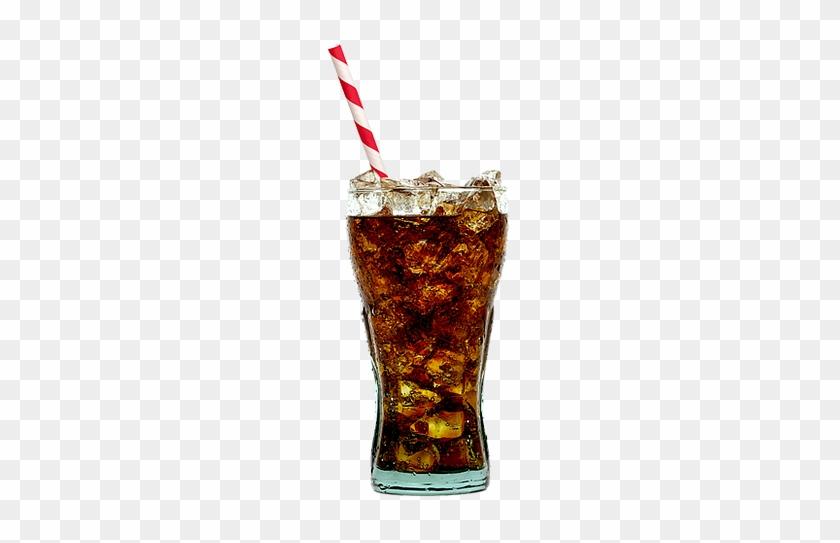 promo Sodas.