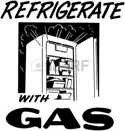 2,612 Refrigeration Stock Illustrations, Cliparts And Royalty Free.
