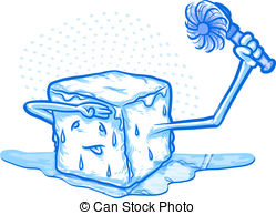 Refrigerate Illustrations and Clip Art. 1,248 Refrigerate royalty.