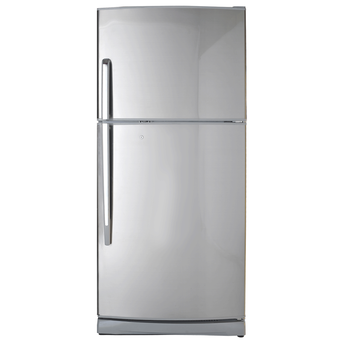 Refrigerator PNG images free download.