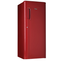 Download Refrigerator Free PNG photo images and clipart.