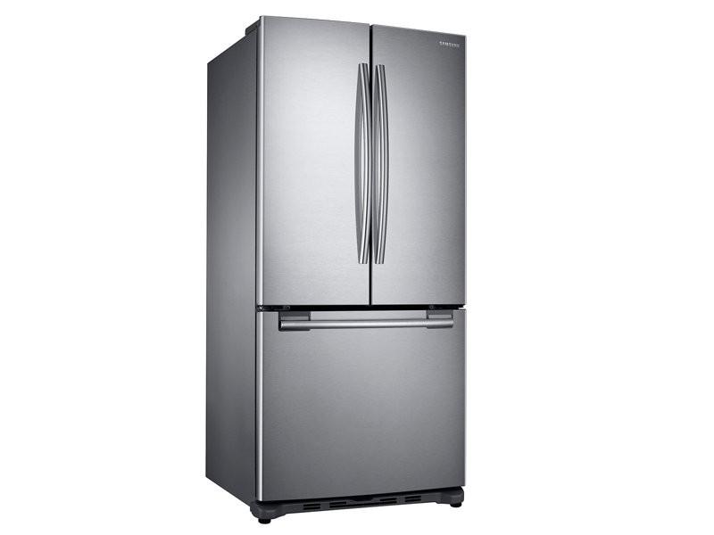 Refrigerator PNG Images Transparent Free Download.