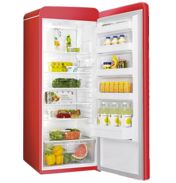 Download Refrigerator PNG Image.