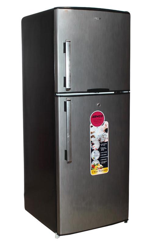 Refrigerator PNG Transparent Refrigerator.PNG Images..