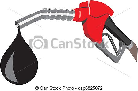 Refuel Illustrations and Clip Art. 2,716 Refuel royalty free.