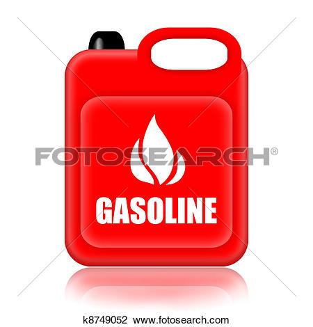 Refuel Illustrations and Clip Art. 548 refuel royalty free.