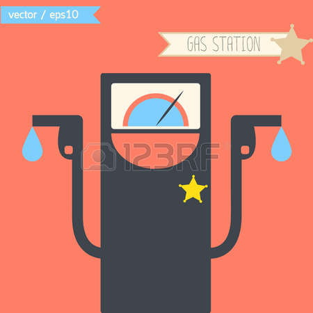 4,093 Refuel Stock Vector Illustration And Royalty Free Refuel Clipart.