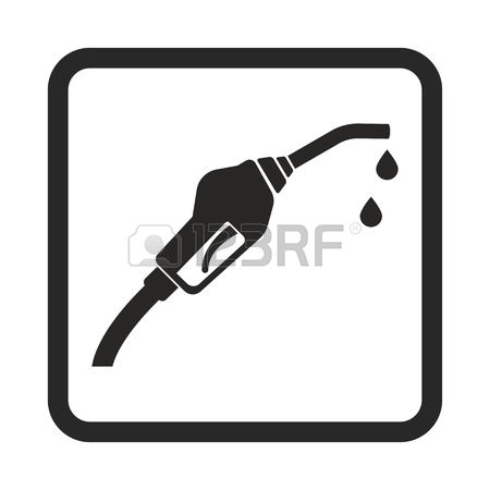 Fueling Nozzle Stock Illustrations, Cliparts And Royalty Free.